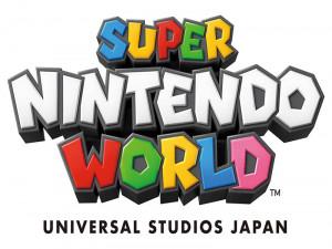 Courants d'Air, UNIVERSAL STUDIOS JAPAN ACCUEILLE LE MONDE DE SUPER NINTENDO