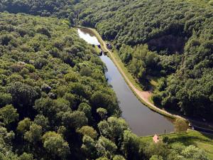 Courants d'Air, 10 CHOSES À SAVOIR SUR LE CANAL DU NIVERNAIS