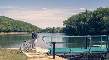 10 CHOSES À SAVOIR SUR LE CANAL DU NIVERNAIS