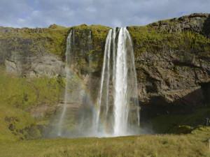 Courants d'Air, FRONTIÈRES OUVERTES ET DÉPAYSEMENT ASSURÉ EN ISLANDE
