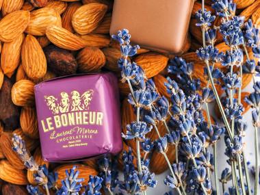 Courants d'Air, LA TERRASSE DU BONHEUR  VOUS ATTEND POUR UNE PAUSE CHOCOLATÉE