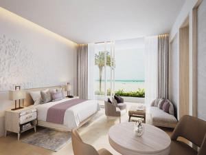 Courants d'Air, LE QATAR VA ACCUEILLIR DE NOUVEAUX HOTELS ET DESTINATIONS DE LOISIRS