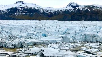 VIVEZ DES AVENTURES EN ISLANDE A LA DECOUVERTE DE LIEUX DE TOURNAGES MEMORABLES